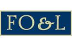 fol_logo